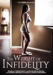 Цена неверности / The Weight Of Infidelity (2019/FullHD)
